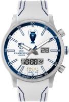 Наручные часы Jacques Lemans U-41B