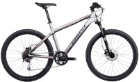 Велосипед GHOST SE 3000 2014