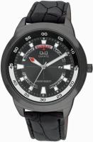 Фото - Наручные часы Q&Q A148J502Y