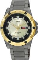 Фото - Наручные часы Q&Q A150J400Y