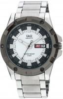 Наручные часы Q&Q A150J401Y