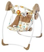 Кресло-качалка Bambi M2129