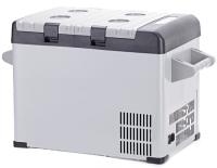 Автохолодильник Thermo BD32