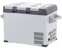 Автохолодильник Thermo BD42