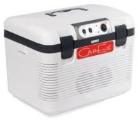 Автохолодильник Carex RI-18-4DA