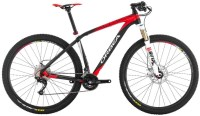 Велосипед ORBEA Alma 29 H30 2014