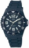 Наручные часы Q&Q A430J010Y