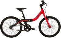 Велосипед ORBEA Grow 2 1V 2014