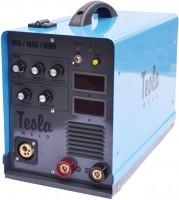 Сварочный аппарат Tesla MIG/MAG/MMA 301