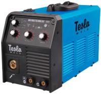 Сварочный аппарат Tesla MIG/MAG/TIG/MMA 303