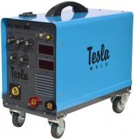 Фото - Сварочный аппарат Tesla MIG/MAG/MMA 305