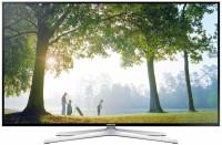 Телевизор Samsung UE-65H6470