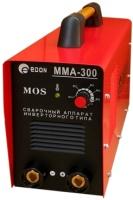 Сварочный аппарат Edon MMA-300