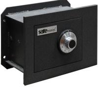 Сейф SAFEtronics STR 18LG