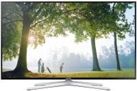 LCD телевизор Samsung UE-50H6400