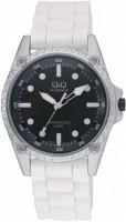 Наручные часы Q&Q AL08J302Y