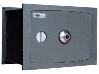 Сейф SAFEtronics STR 23LG/27