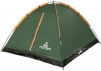 Палатка Totem Summer 2