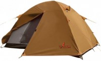 Палатка Totem Trek 2