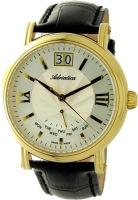 Наручные часы Adriatica 8237.1263Q