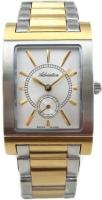 Фото - Наручные часы Adriatica 1028.2213Q
