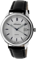 Фото - Наручные часы Adriatica 1064.52B3Q