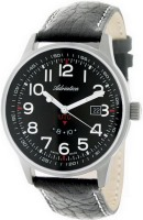 Наручные часы Adriatica 1067.5224Q