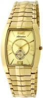 Фото - Наручные часы Adriatica 1071.1151Q