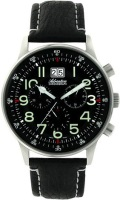 Наручные часы Adriatica 1076.5224CH
