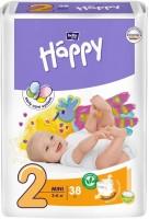 Фото - Подгузники Bella Baby Happy Mini 2 / 38 pcs