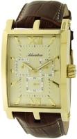 Наручные часы Adriatica 1112.1261QF