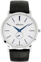 Фото - Наручные часы Adriatica 1113.52B3Q
