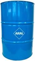 Моторное масло Aral Traktoral 10W-40 60L
