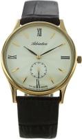 Наручные часы Adriatica 1230.1261Q