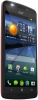 Мобильный телефон Acer Liquid E700