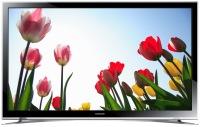 LCD телевизор Samsung UE-22H5600