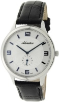 Наручные часы Adriatica 1240.52B3Q