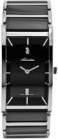 Наручные часы Adriatica 3397.E114Q