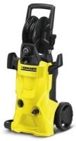 Фото - Мойка высокого давления Karcher K 4 Premium