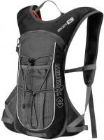 Рюкзак Trimm Biker 6