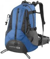 Рюкзак Trimm Compact 28