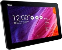 Планшет Asus Transformer Pad TF303CL 3G 16GB