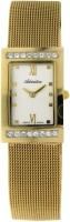 Наручные часы Adriatica 3441.1183QZ