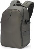 Сумка для камеры Lowepro Transit Backpack 350 AW