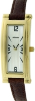 Наручные часы Adriatica 3578.1253Q