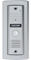 Вызывная панель Kocom KC-MB20