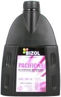 Моторное масло BIZOL Pacific LF 5W-30 1L