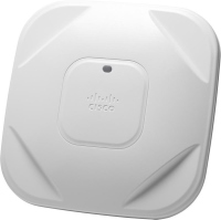 Wi-Fi адаптер Cisco CAP1602I-E-K9
