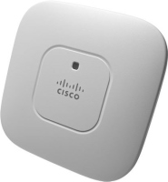 Wi-Fi адаптер Cisco CAP702I-E-K9