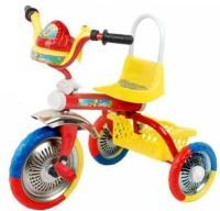 Детский велосипед Bambi B2-1/6010